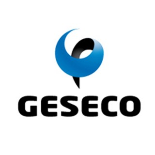 Geseco