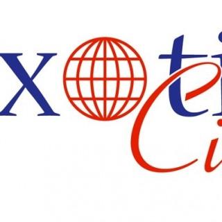 Exotic City