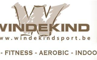 Windekind Sport
