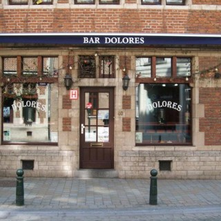 Dolores Bar