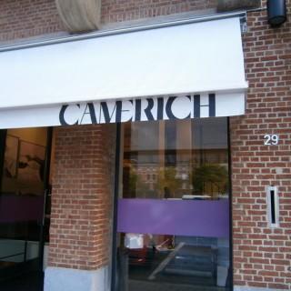 Camerich