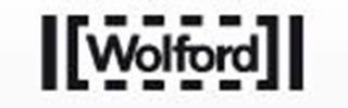 Wolford Boetiek
