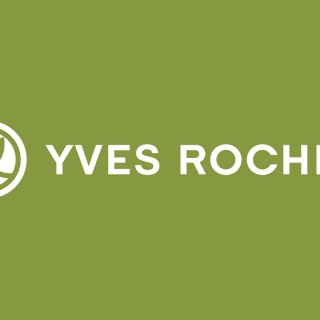 Yves Rocher - Wayez