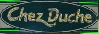 Chez Duche