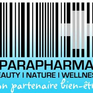 Parapharma