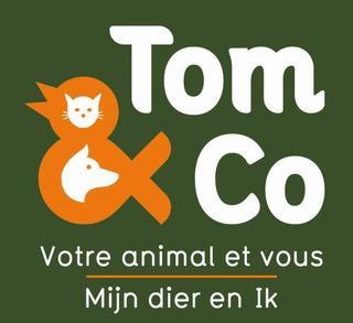 Tom&Co Drogenbos