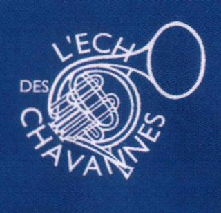 L'Echo des Chavannes