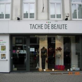Tache de Beauté