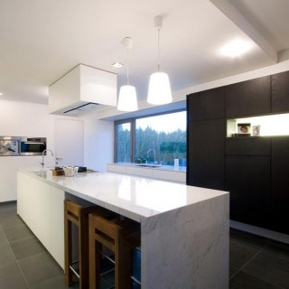 Binnenhuisarchitect - Wijmenstraat