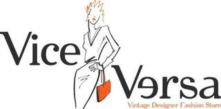Vice Versa Vintage