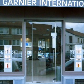 Louis Garnier International