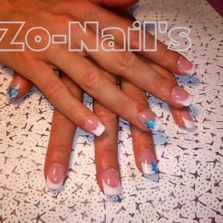 Zo-Nail's