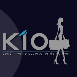 Kio Fashion