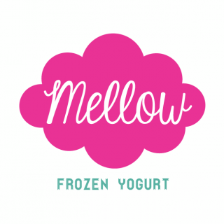 Mellow Frozen Yogurt