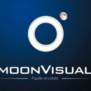 Moon Visual