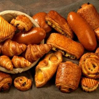 Boulangerie Destiné Barvaux