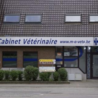 Cabinet Vétérinaire ARTOISENET