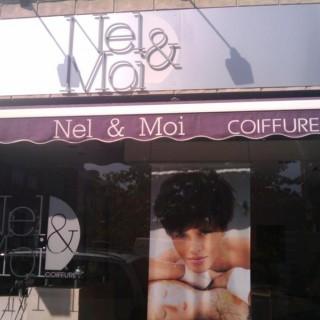 Nel&Moi
