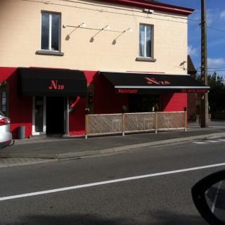Restaurant N Zo