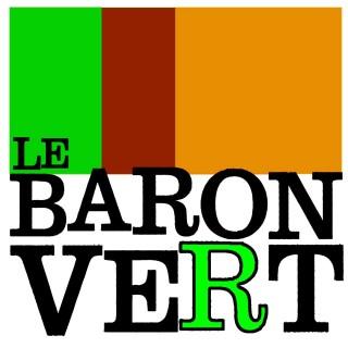 Le Baron Vert