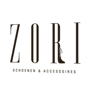 ZORI Schoenen & Accessoires