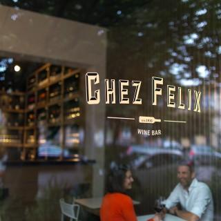 Chez Felix