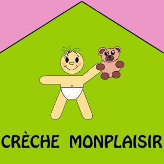Crèche Monplaisir