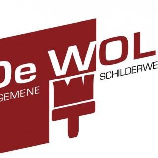 Algemene Schilderwerken De Wolf