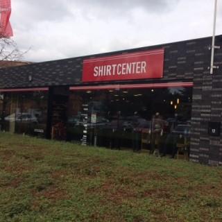 Shirtcenter
