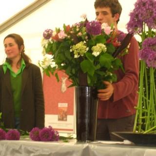Lockley Bloemenspeciaalzaak