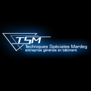 Techniques Spéciales Mardeg