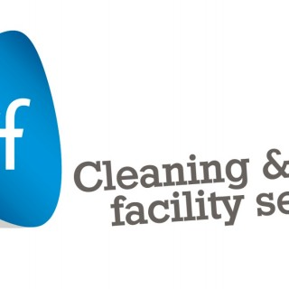 Gf Cleaning & Facility Services