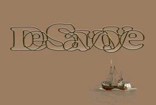 De Savoye