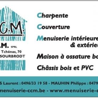 C.c.m.