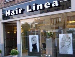 Hair Linea