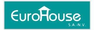 Eurohouse
