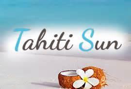 Centre de bronzage et d'esthétique Tahiti sun