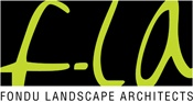 Fondu Landscape Architects