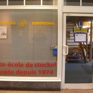 Royal Automobile Club de Belgique (RACB)
