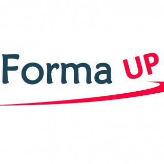 Forma Up