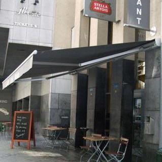 AB Café