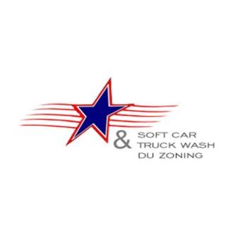 Car Wash Américain