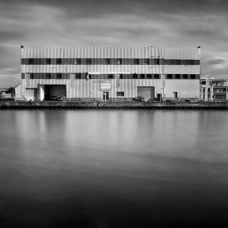 De Kruitfabriek // MadTiger