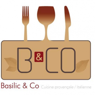 Basilic and Co