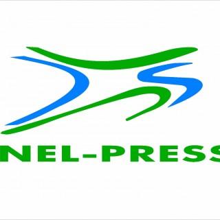 Snel - Press