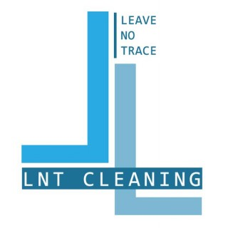 Lnt Cleaning