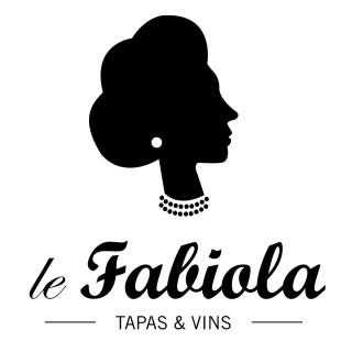 Le Fabiola