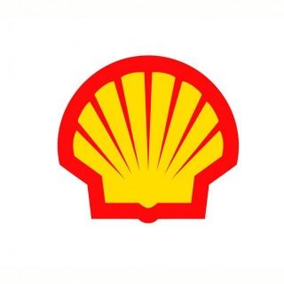 Shell - morkhoven