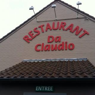Da Claudio