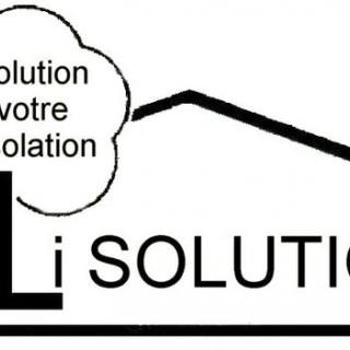 Li Solution